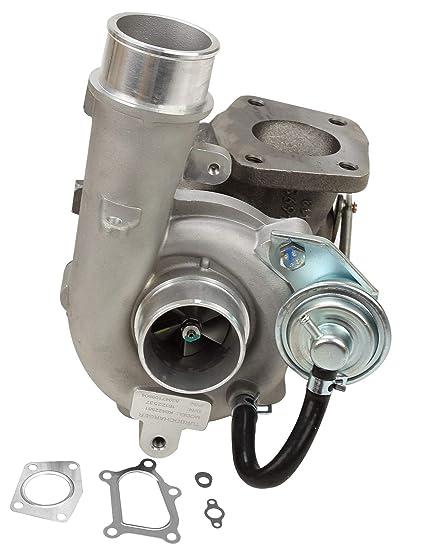 BLACKHORSE-RACING Turbo Exact for 2007 2008 2009 2010 2011 2012 2013 Mazda CX-