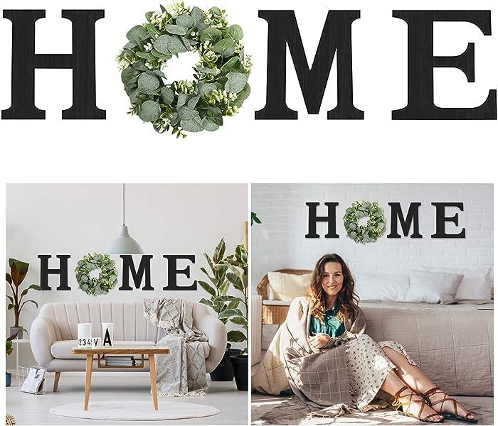 The Best Air Filter Home 215X215x1