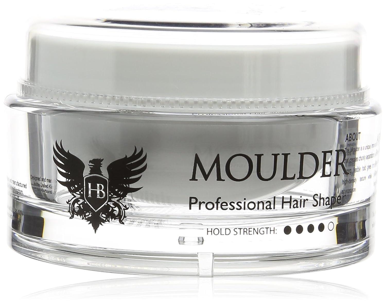 Hairbond - Moulder Hair Shaper (100ml) B004AWE77Q