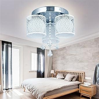 mctech 24w36w 54w kristall deckenleuchte hngeleuchten wohnzimmer 35 - Hangeleuchten Fur Wohnzimmer