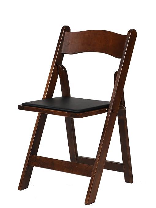 Amazon.com: Productos de asientos Comercial American Classic ...
