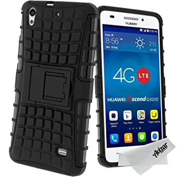 coque huawei ascend g620s amazon