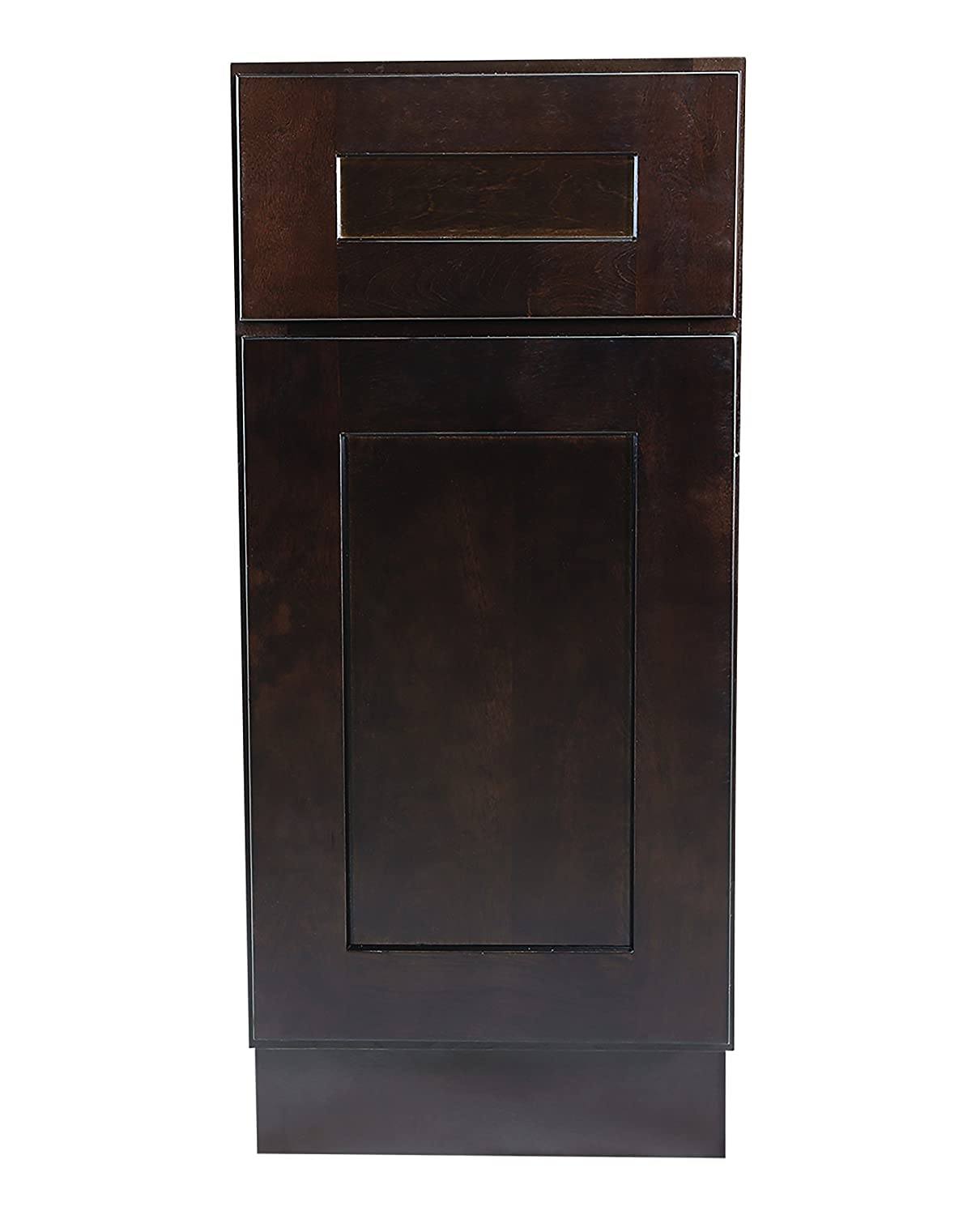 amazon com design house 561944 brookings 21 inch base cabinet rh amazon com 21 inch base cabinet 21 inch base cabinet with drawers