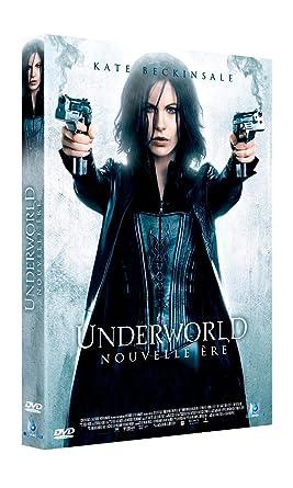 LE NOUVELLE ERE TÉLÉCHARGER FILM UNDERWORLD