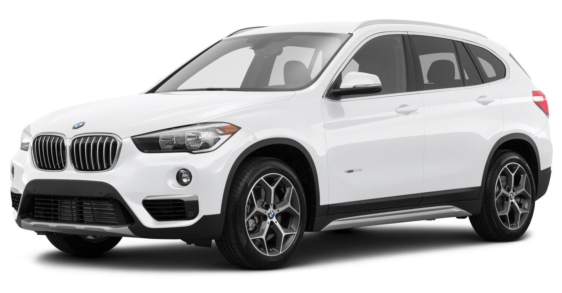 Amazon Com 2017 Bmw X1 Reviews Images And Specs Vehicles