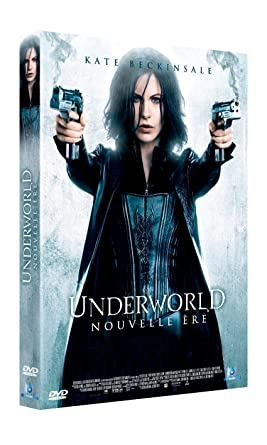underworld nouvelle ère