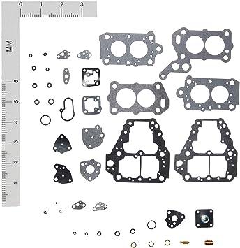 Walker Products 151045A Carburetor Kit