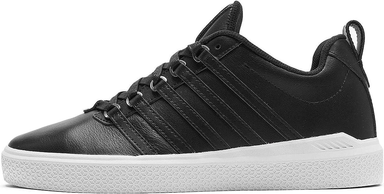 K Swiss Herren Donovan Sneaker