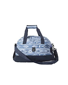 RIP CURL Duffle Bag Mujer Bolsa de Viaje de tamaño Mediano, Bolsa de Deporte