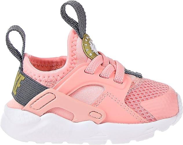 la vente de chaussures peu cher vente de gros nike air