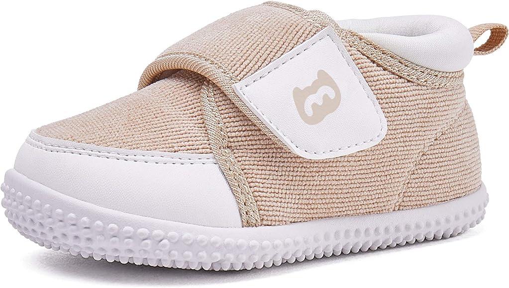 BMCiTYBM Baby Shoes Boy Girl Infant