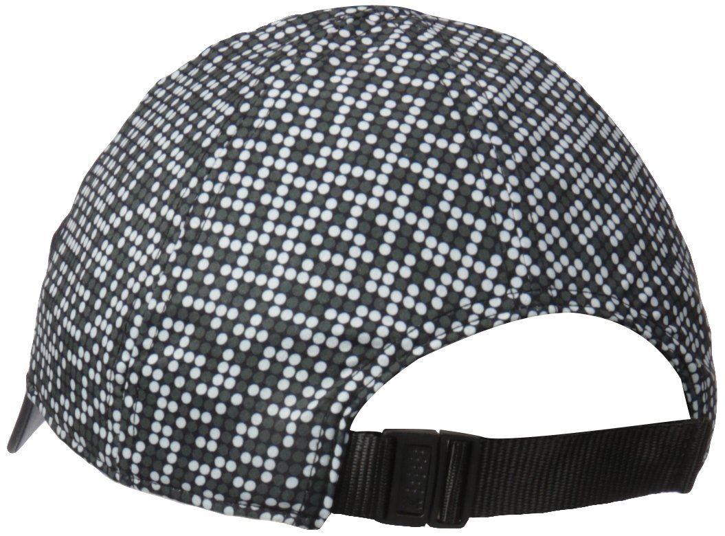 223a513d7ed Amazon.com  Under Armour Girls  UA Shadow Cap  Sports   Outdoors