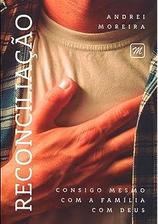 648a7a2fe3ead Homossexualidade Sob a Ótica do Espírito Imortal - 9788563778048 ...