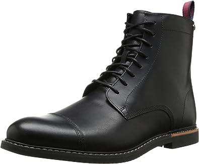 Timberland Men's Ek Brook Park Zip Boot