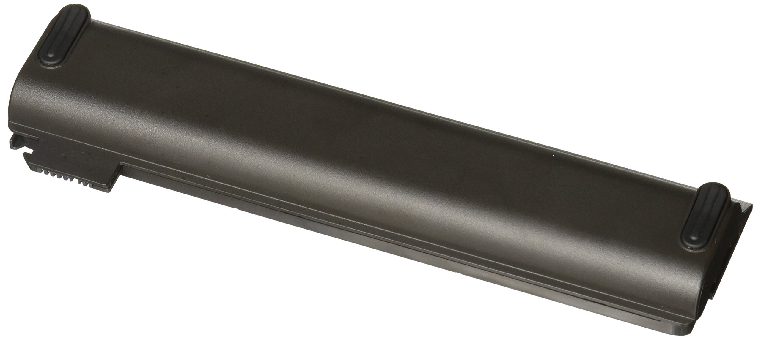 Lenovo ThinkPad Battery 68 + ( Retail MFG P/N; 0C52862 ) Lithium Ion 6 Cell Battery