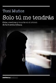 Casada con el enemigo eBook: Raquel Alonso de Francisco ...