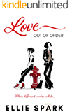 Love Out of Order