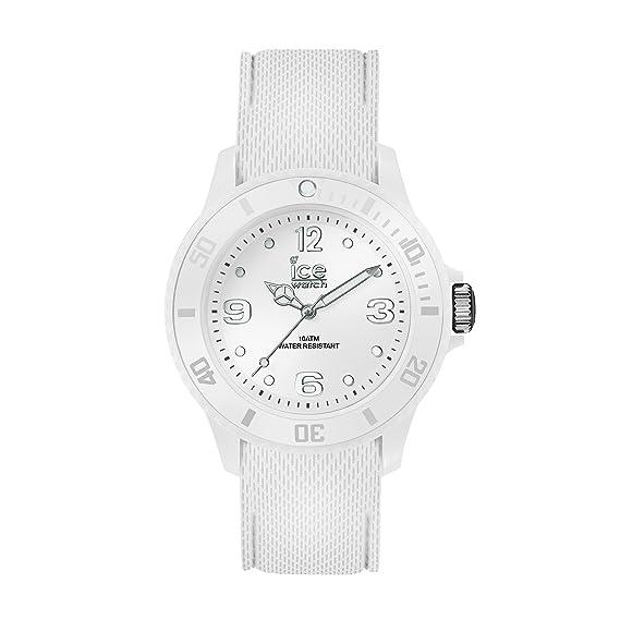 Reloj ICE-Watch para Mujer 14581