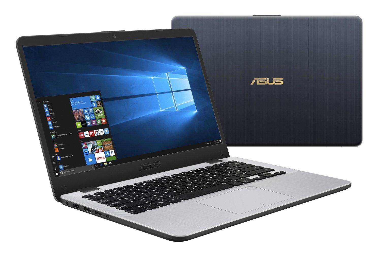 ASUS po-asu-s405uam348t Cubierta PC