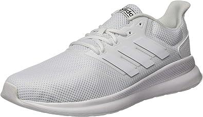 adidas Runfalcon, Zapatillas de Running para Hombre: Amazon.es: Zapatos y complementos