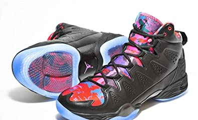7ae8115f7418 Image Unavailable. Image not available for. Color  NIKE Men s Jordan Melo  M10 Yoth ...