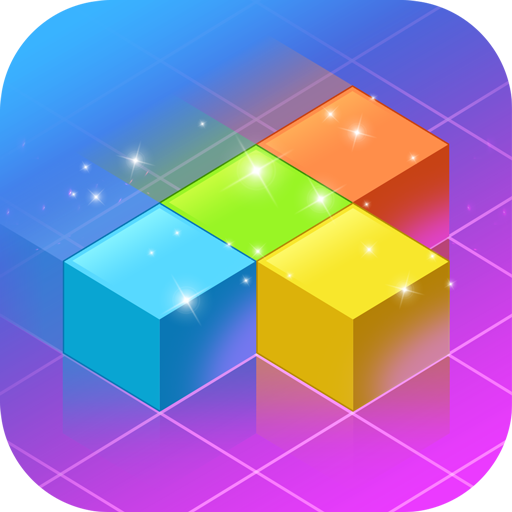 Block Puzzle Survival - block puzzles games free,new classic block puzzle games,block games free online for kindle fire,puzzle brain games free for all ages! (All Free Games For Kindle Fire)