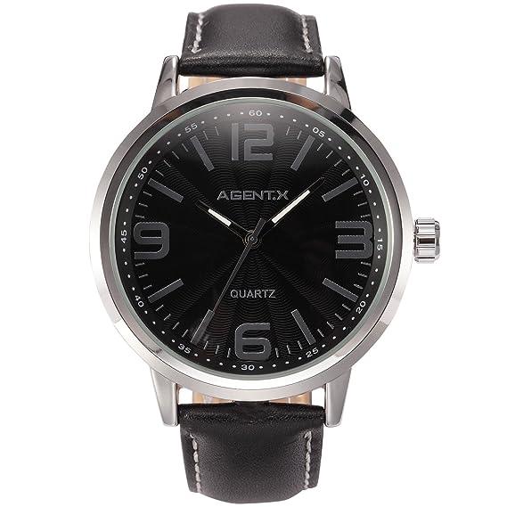 Reloj - Agent X - Para - AGX034