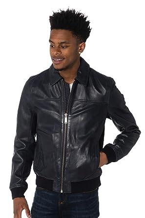 Redskins Odger Mojito Blouson et Vêtements Black Iris r6Bx60fwnU