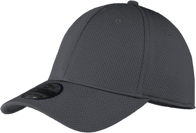 New Era Tech Mesh Cap