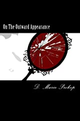 On The Outward Appearance Kindle Edition