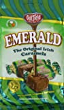 OATFIELD EMERALD (ORIGINAL IRISH CARAMELS) - SWEETS FROM IRELAND