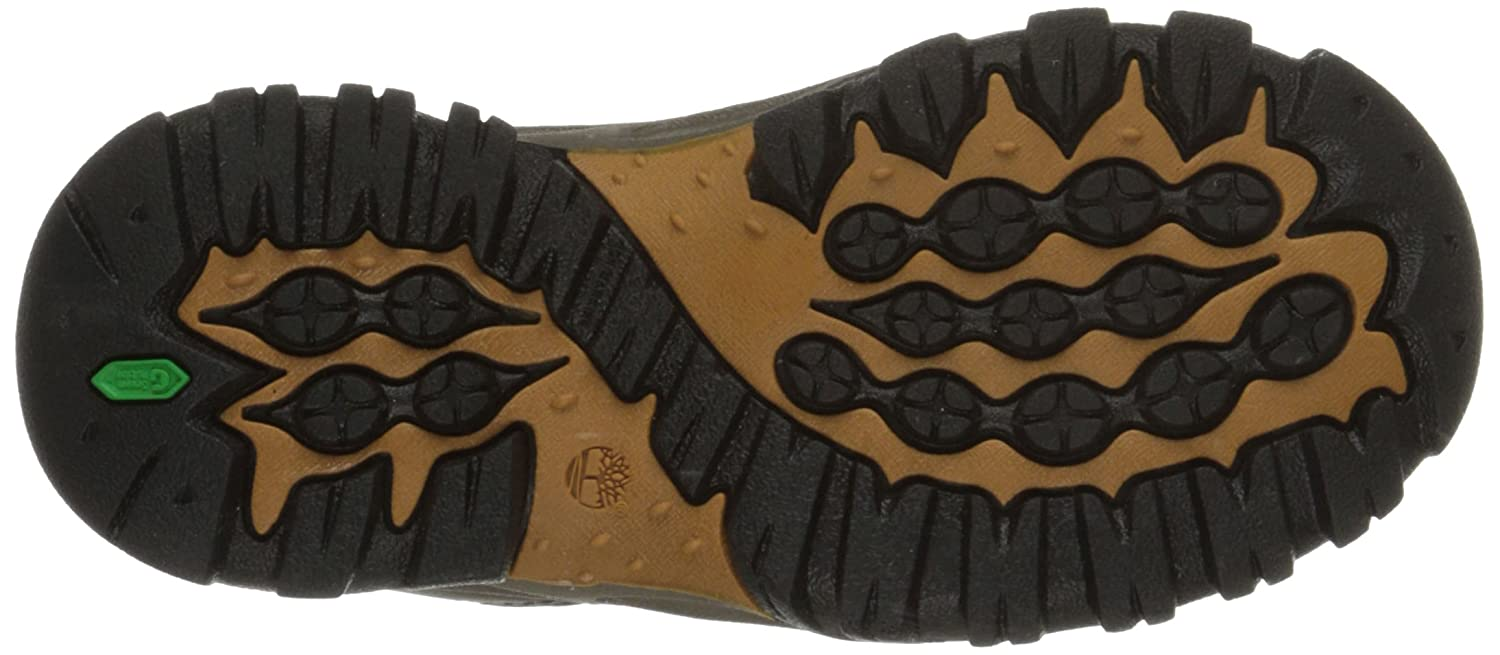 Timberland Earthkeepers Mt. Timberland Earthkeepers Mt. Maddsen Hiking Boots Maddsen Fjellsko CtVr48yGp