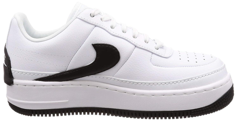 Nike Damen W Af1 Jester Jester Af1 Xx Fitnessschuhe 29087b