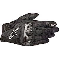 Alpinestars SMX-1 Air V2 Motorcycle Riding/Racing Glove