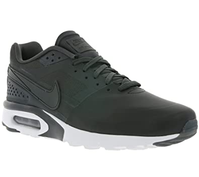 Special Nike Air Edition Schuhe Ultra Max Bw Sneaker Turnschuhe Pw8NOkXn0