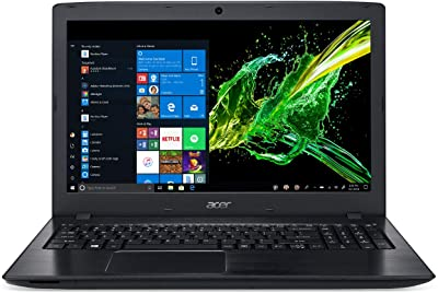 Acer Aspire E 15 Laptop