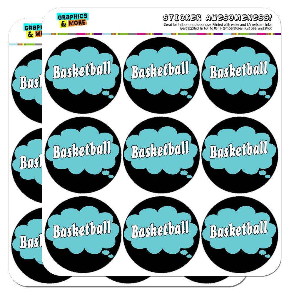 Dreaming de baloncesto azul 2