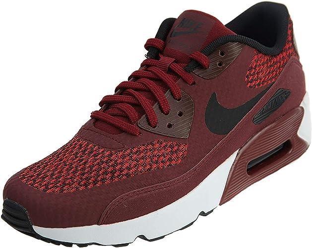 Nike Shoes | Air Max 90 Ultra 20 Se Mens Pale Citron | Poshmark