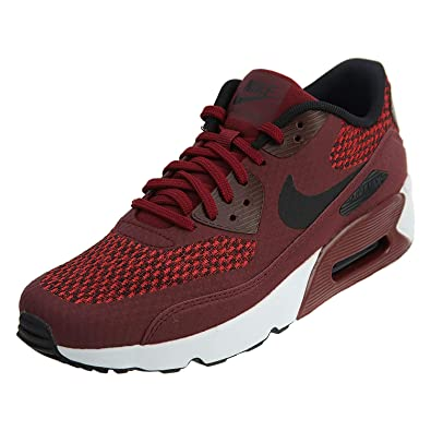 promo code 7624c 3bcd8 Nike Air Max 90 Ultra 2.0 Se (gs) Big Kids 917988-600 Size