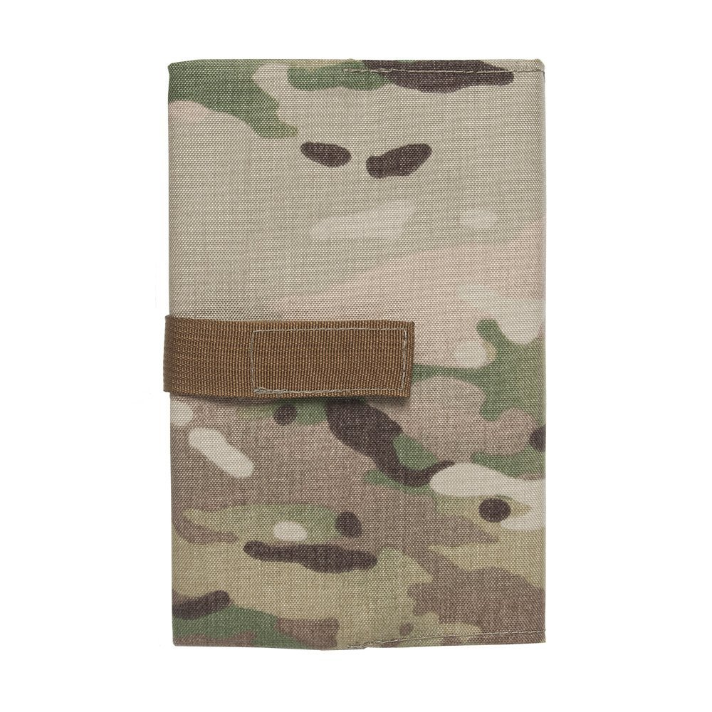 tactical notebook covers customizable army green book cover for us
