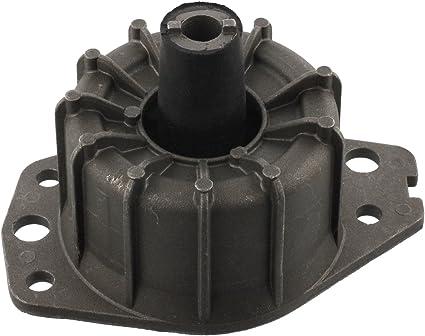 motor Febi-Bilstein 38413 Soporte