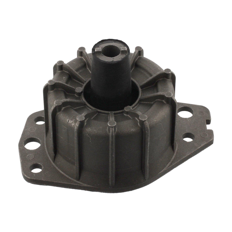 Febi Bilstein 38413 Cuscinetto motore per cambio/ Febi Pan EU