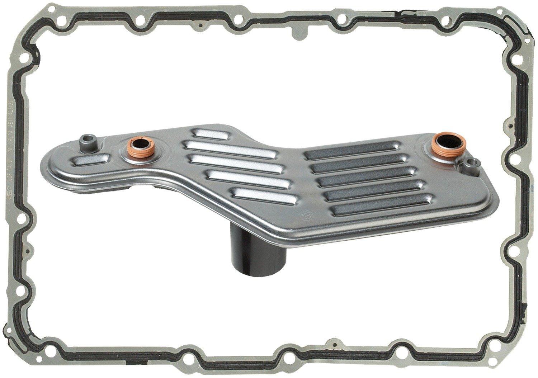 D/&D PowerDrive 7200110 Gravely Kevlar Replacement Belt Aramid 1 Band