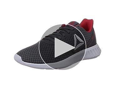 Reebok Lite, Zapatillas de Trail Running para Hombre, Multicolor ...