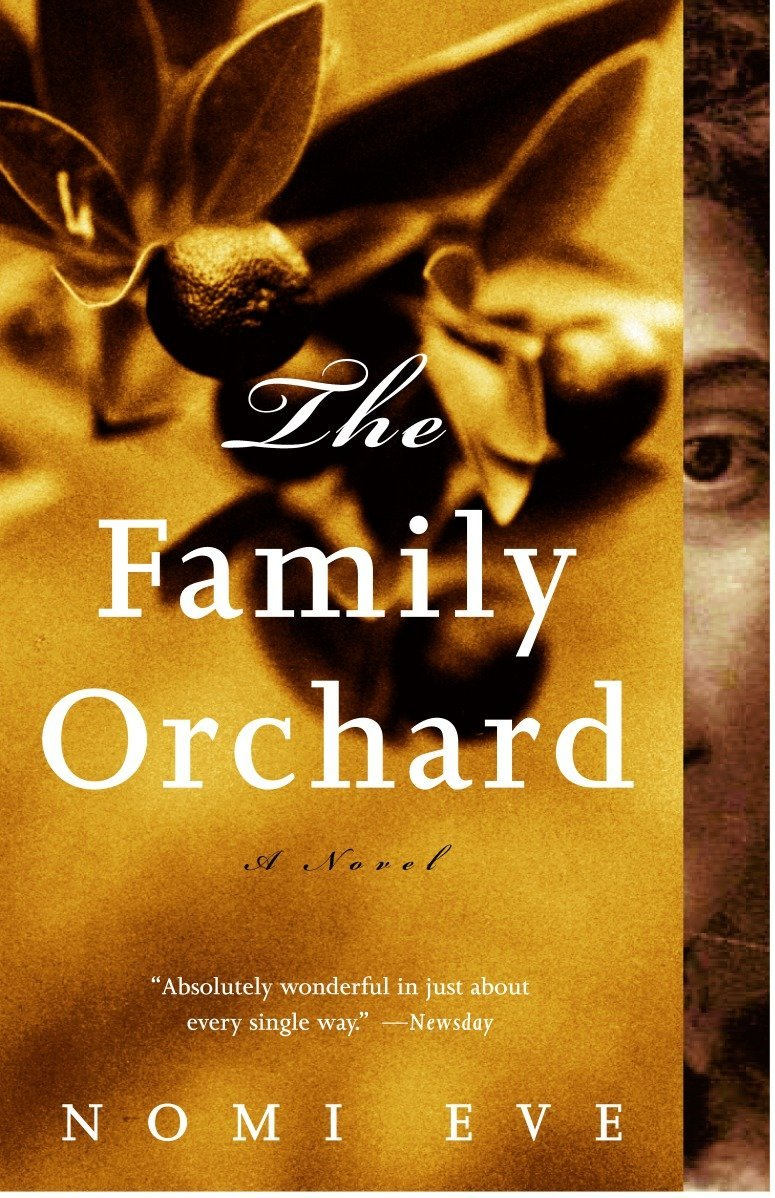 The Family Orchard ebook