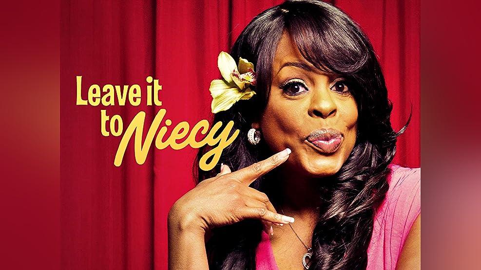 Leave it to Niecy - Season 1