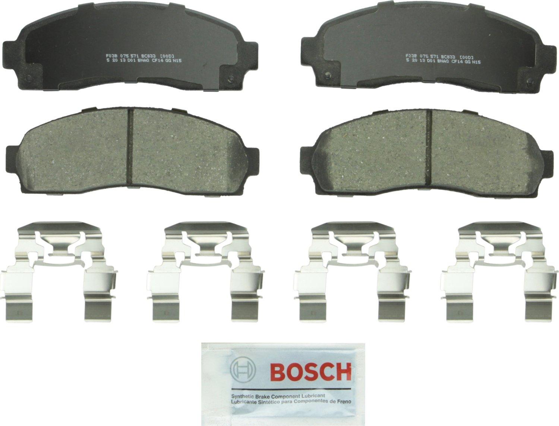 Front Brake Calipers For Trac Explorer Ranger B2300 B3000 B4000 Mountaineer