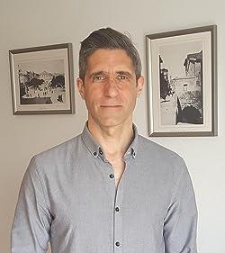 Aldo Merlino