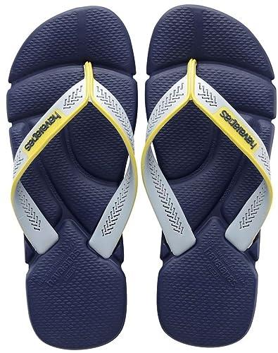 uk availability ff551 75213 Havaianas Zehentrenner Herren Power: Amazon.de: Schuhe ...