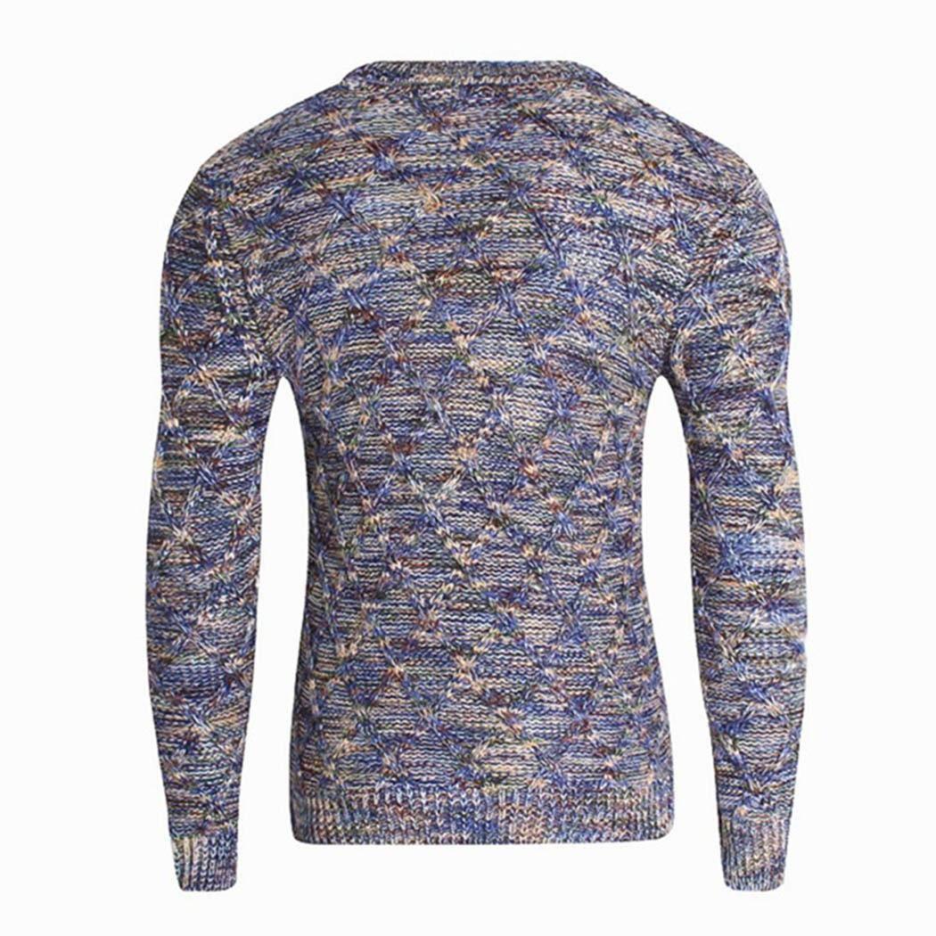 t-shirt adidas homme running bleu
